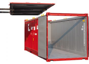 open_top_container_3b4f9176.jpg
