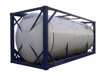 tank_container_38305b27.jpg
